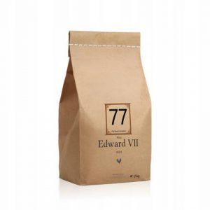 77 Mini Edward VII sucha karma dla psw